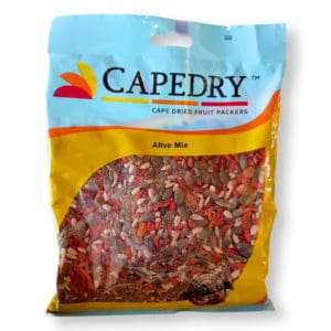 Capedry-Montagu-Farmstall-Alive-Mix
