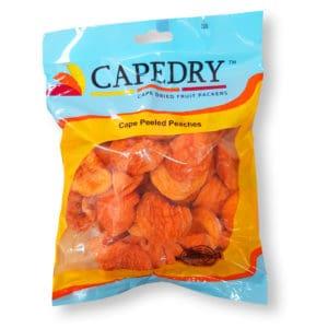 Capedry-Montagu-Farmstall-Cape-Peeled-Peaches