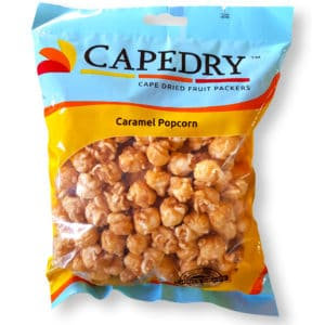 Capedry-Montagu-Farmstall-Caramel-Popcorn