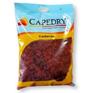 Capedry-Montagu-Farmstall-Dried-Cranberries