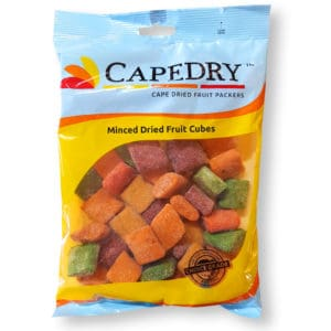 Capedry-Montagu-Farmstall-Minced-Dried-Fruit-Cubes
