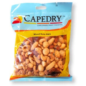 Capedry-Montagu-Farmstall-Mixed-Nuts-Roasted-&-Salted