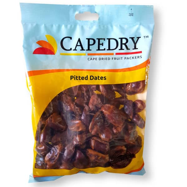 Capedry-Montagu-Farmstall-Pitted-Dates
