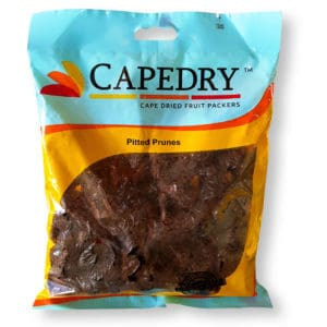 Capedry-Montagu-Farmstall-Pitted-Prunes