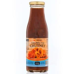 Capedry-Montagu-Farmstall-Cape-Malay-Fruit-Chutney