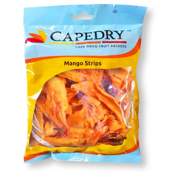 Capedry-Montagu-Farmstall-Mango-Strips