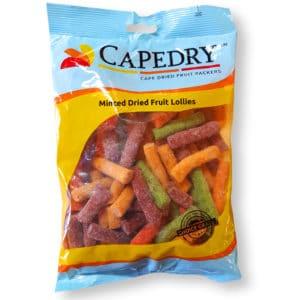Capedry-Montagu-Farmstall-Minced-Dried-Fruit-Lollies