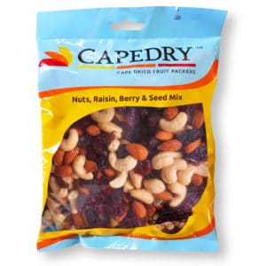 Capedry-Montagu-Farmstall-Nuts-Raisin-Berry-&-Seed-Mix