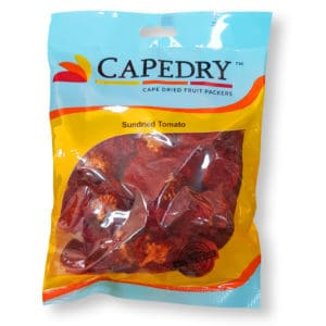 Capedry-Montagu-Farmstall-Sundried-Tomato