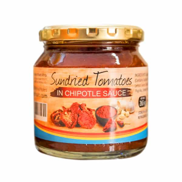 Capedry-Montagu-Farmstall-Sundried-Tomatoes-in-Chipotle-Sauce
