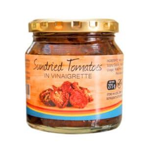 Capedry-Montagu-Farmstall-Sundried-Tomatoes-in-Vinaigrette