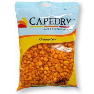 Capedry Chutney Corn