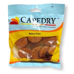 Capedry Mebos Plain