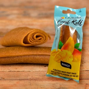 Fruit Rolls Capedry South Africa