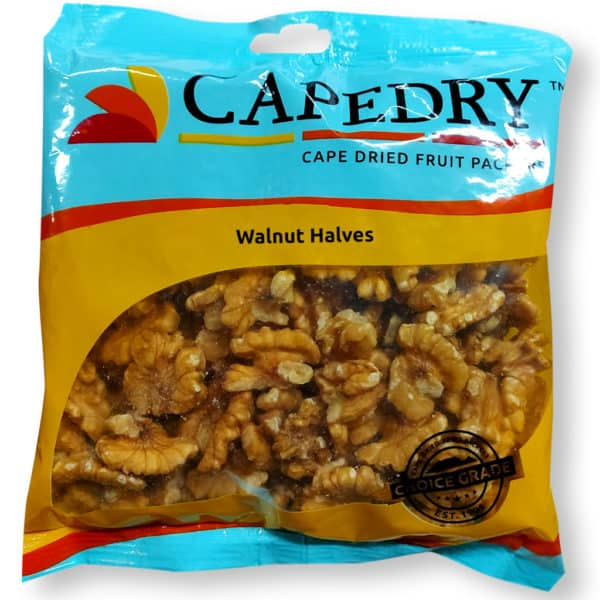 Shop online buy Walnut Halves