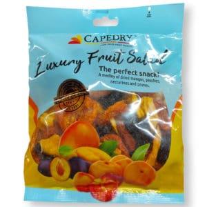 Capedry Luxury Fruit Salad